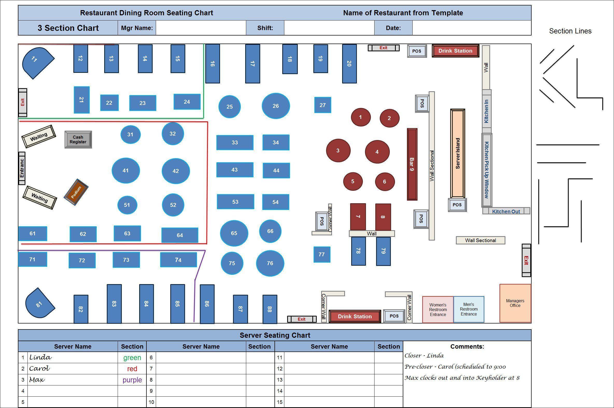 000 Wondrou Seating Chart Template Excel Highest Quality  Wedding Plan Free Table MicrosoftFull