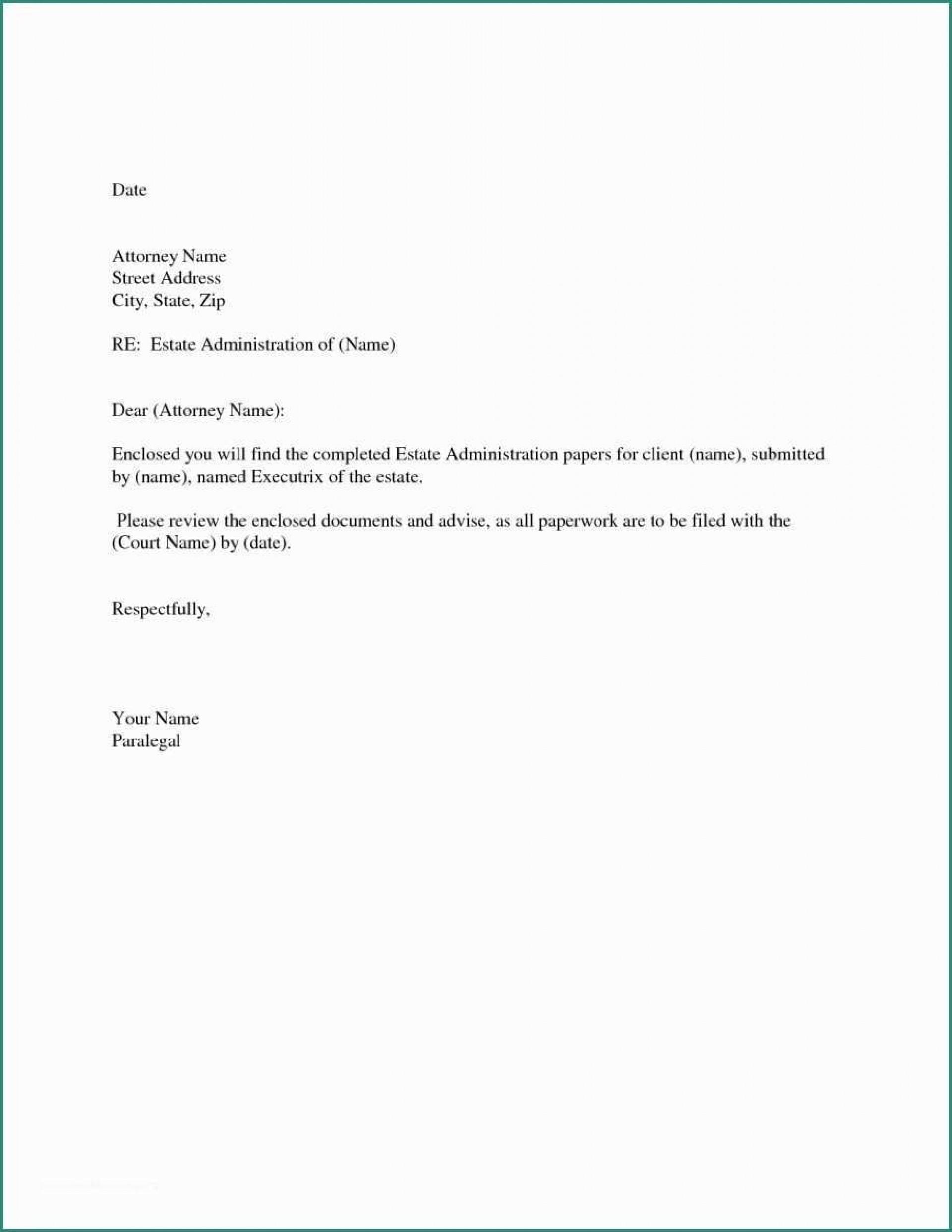 000 Wondrou Short Cover Letter Template High Def  Uk Story1920