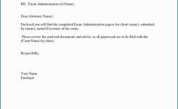 000 Wondrou Short Cover Letter Template High Def  Uk Story