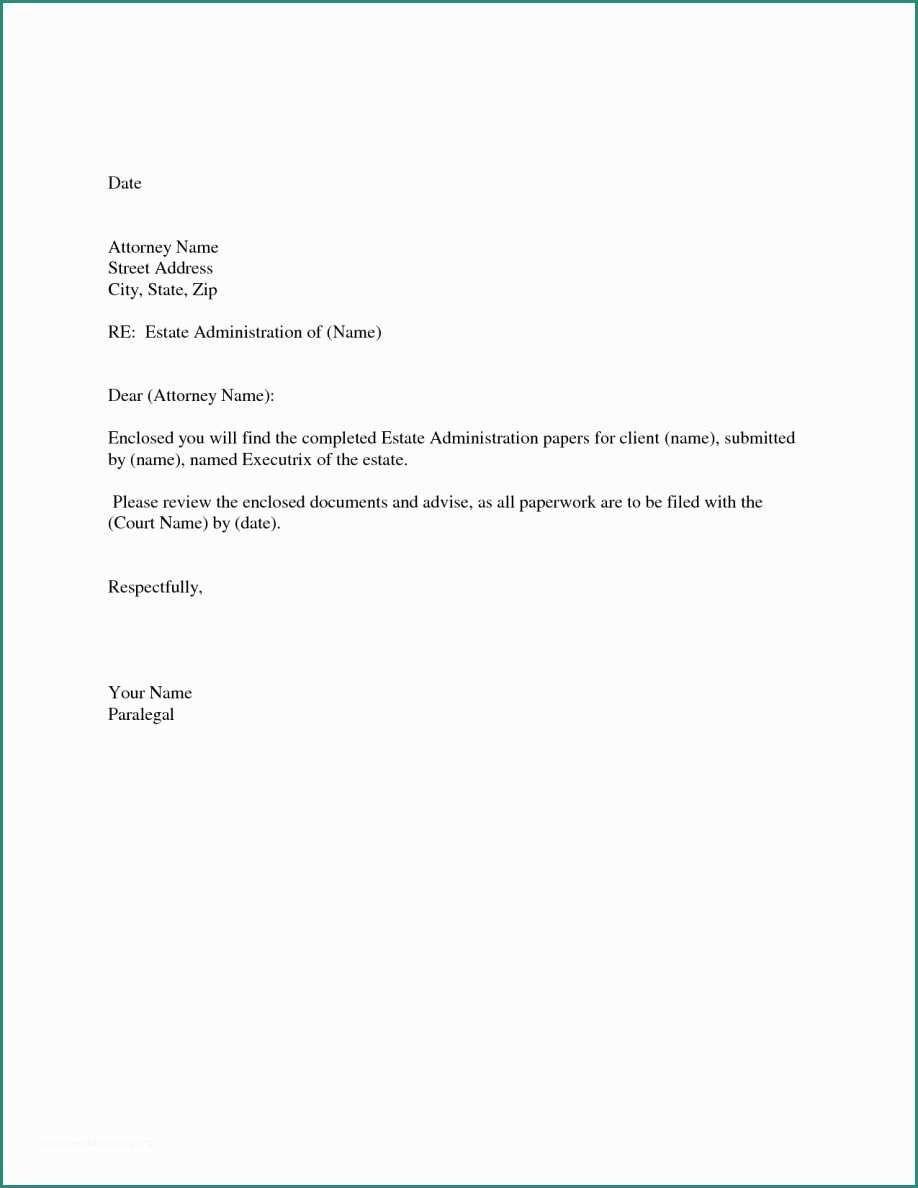 000 Wondrou Short Cover Letter Template High Def  Uk StoryFull