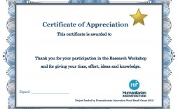 000 Wondrou Training Certificate Template Free Photo  Computer Download Golf Course Gift Word