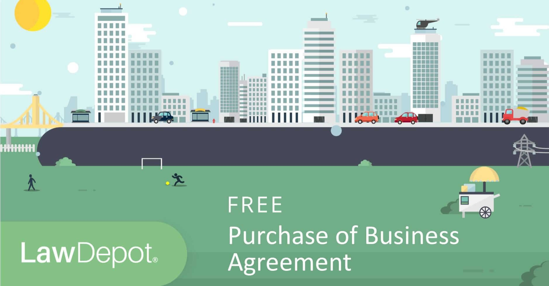 001 Amazing Buy Sell Agreement Llc Template Free High Def Full
