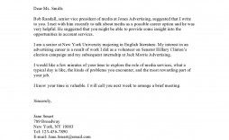 001 Amazing Cover Letter Template Download Pdf Image  Free