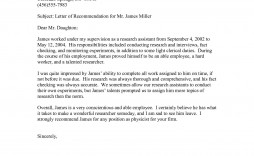 001 Amazing Letter Or Recommendation Template Inspiration  Of For Scholarship From Teacher Reference Employee Aide