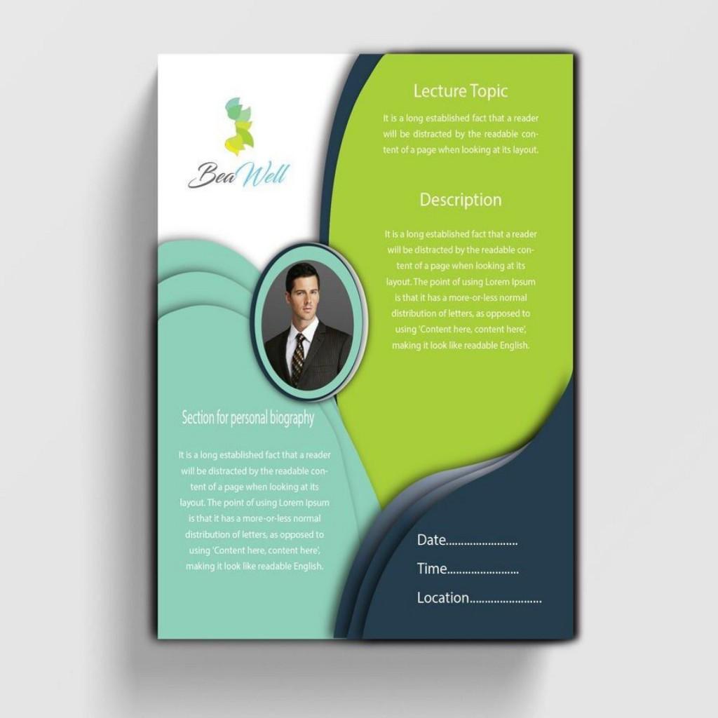 001 Amazing Microsoft Publisher Brochure Template Idea  Templates Tri Fold Free Office DownloadLarge