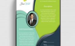 001 Amazing Microsoft Publisher Brochure Template Idea  Templates Tri Fold Free Office Download