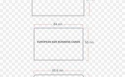 001 Amazing Playing Card Size Template Idea  Game Standard