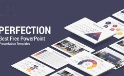 001 Amazing Ppt Template For Seminar Presentation Free Download Picture