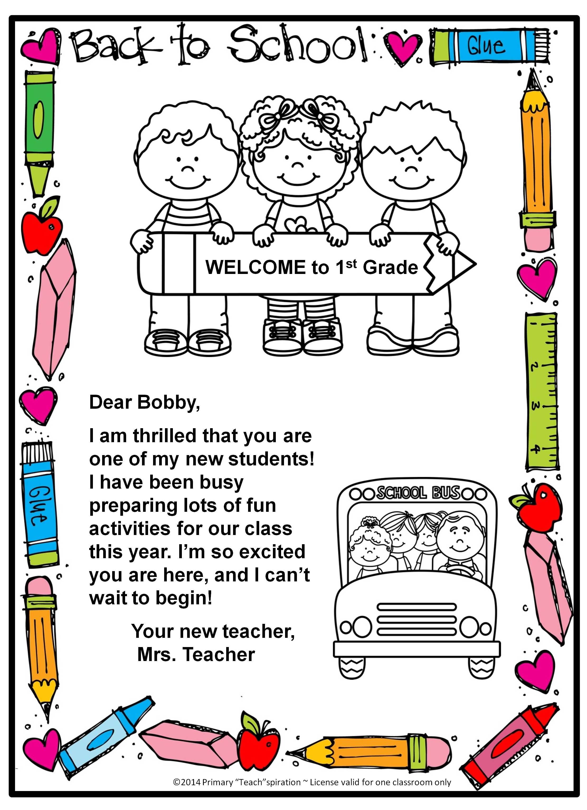 001-amazing-pre-welcome-letter-template-image Japanese Welcome Letter Template on dental new patient, new teacher, site visit, back school, free parent, existing customer, high school, interior design,