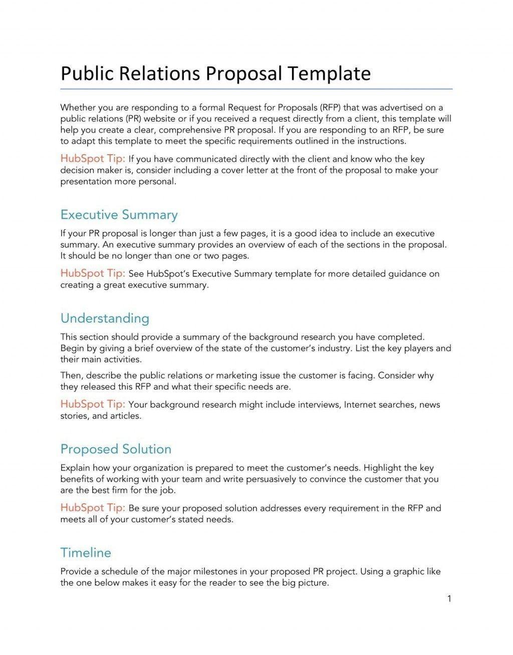 001 Amazing Public Relation Strategy Plan Template Image  ExampleLarge