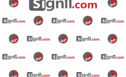 001 Amazing Step And Repeat Banner Template Psd Image