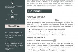 001 Amazing Student Resume Template Word Concept  Download College Microsoft Free