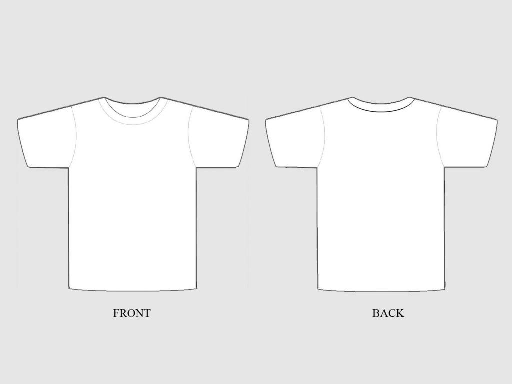 001 Amazing T Shirt Design Template Ai Photo  TeeLarge