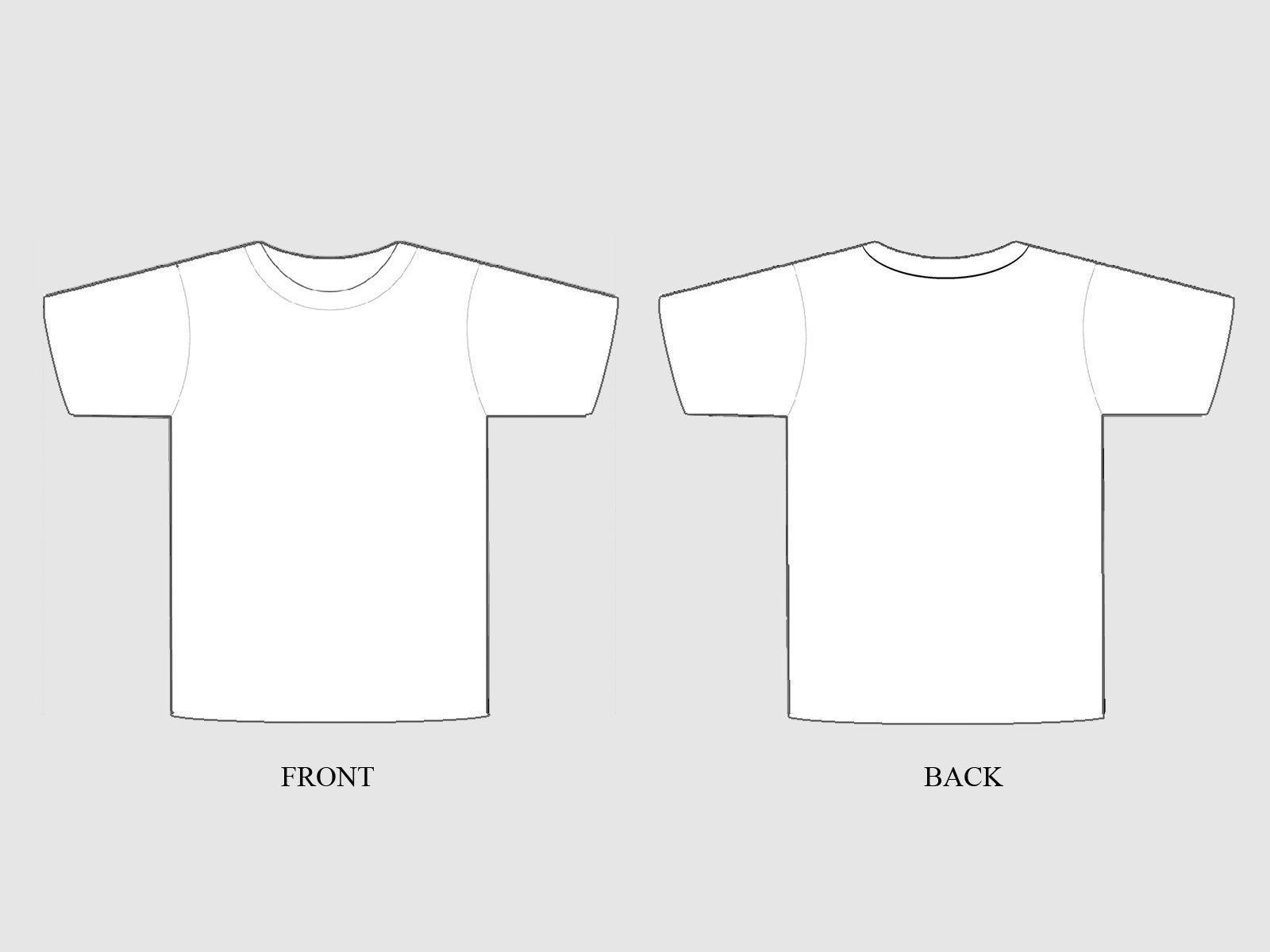 001 Amazing T Shirt Design Template Ai Photo  TeeFull