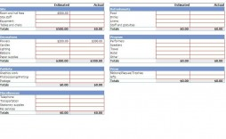 001 Archaicawful Event Planner Budget Template Excel Idea  Planning Spreadsheet Party