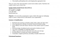001 Archaicawful Hair Stylist Resume Template Idea  Word Free Download