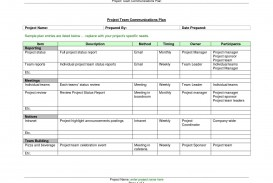 001 Archaicawful Project Management Report Template Free Inspiration  Word Weekly Statu Excel