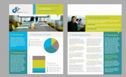 001 Archaicawful Publisher Brochure Template Free Photo  Microsoft Office Download M
