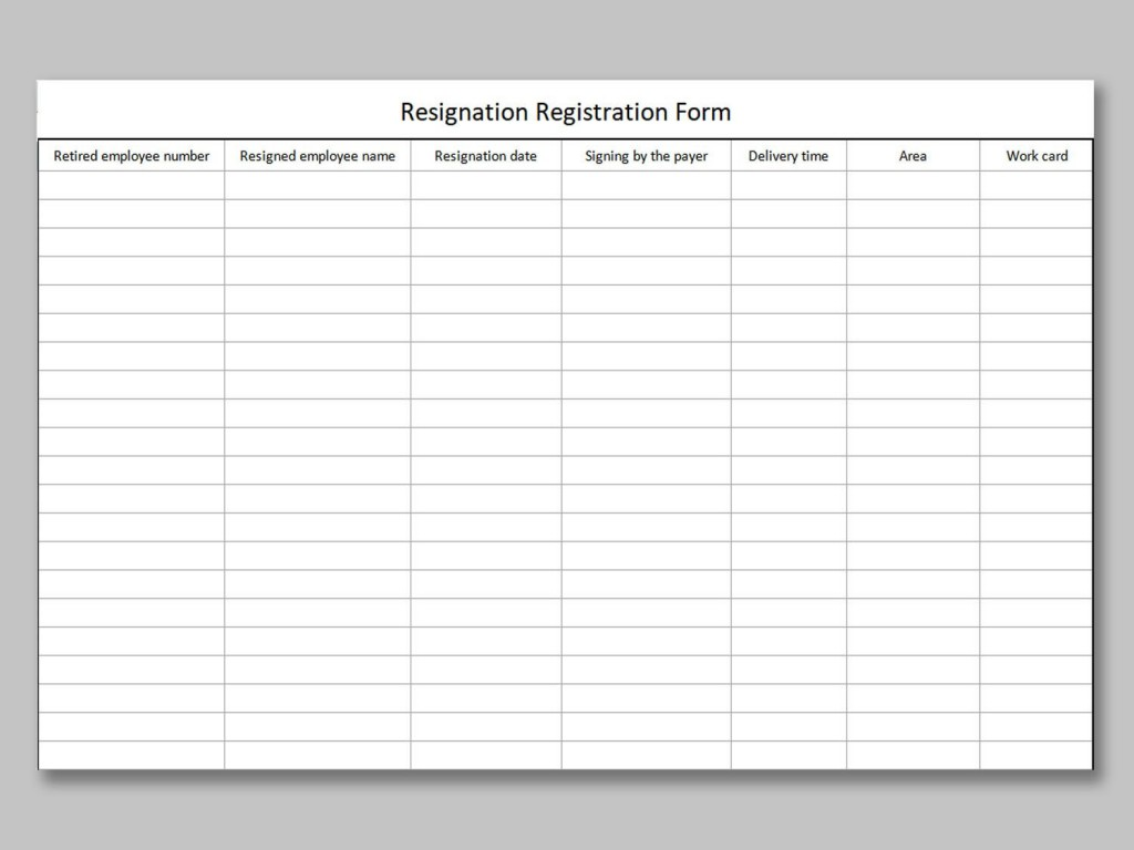 001 Archaicawful Registration Form Template Free Download Sample  Bootstrap Student W3layout In PhpLarge