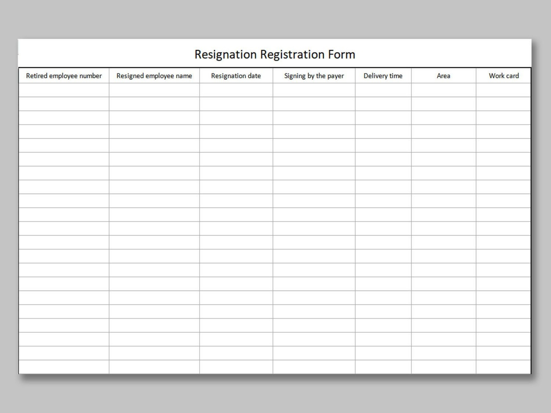001 Archaicawful Registration Form Template Free Download Sample  Bootstrap Student W3layout In Php1920