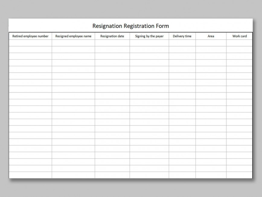 001 Archaicawful Registration Form Template Free Download Sample  Camp Student In Php
