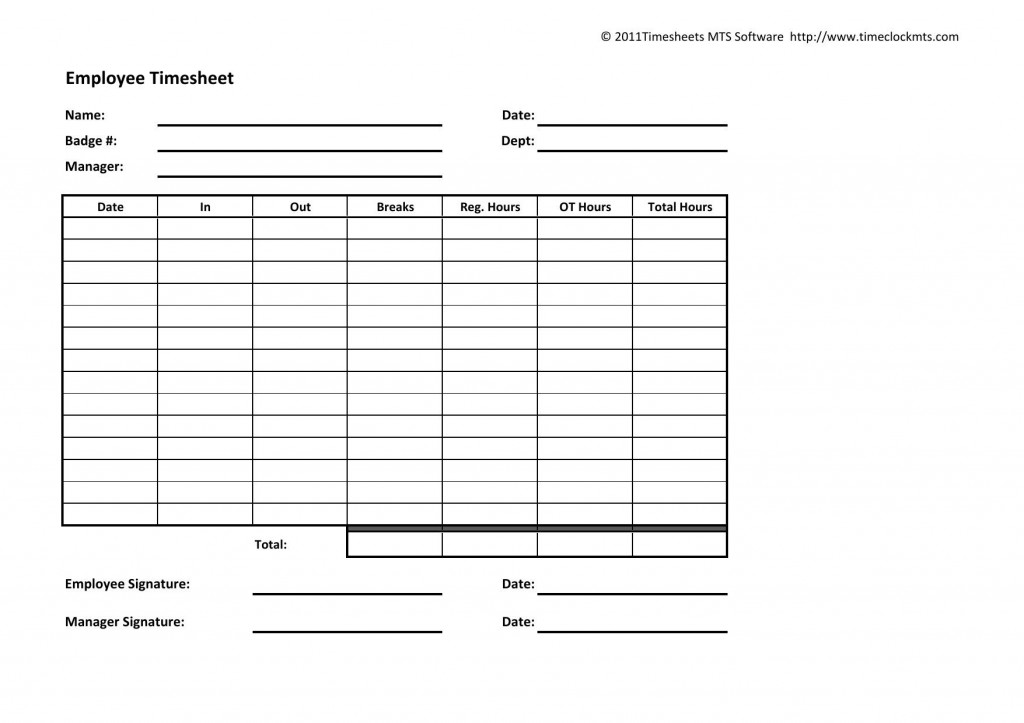 001 Archaicawful Time Card Template Free High Def  Calculator Excel Monthly Biweekly TimesheetLarge