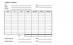 001 Archaicawful Time Card Template Free High Def  Calculator Excel Monthly Biweekly Timesheet