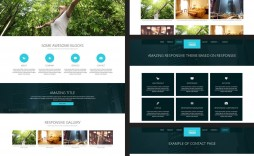 001 Archaicawful Website Design Template Free Idea  Asp.net Web Download Psd