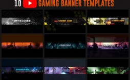 001 Astounding Channel Art Template Photoshop Sample  Roblox Youtube Cc