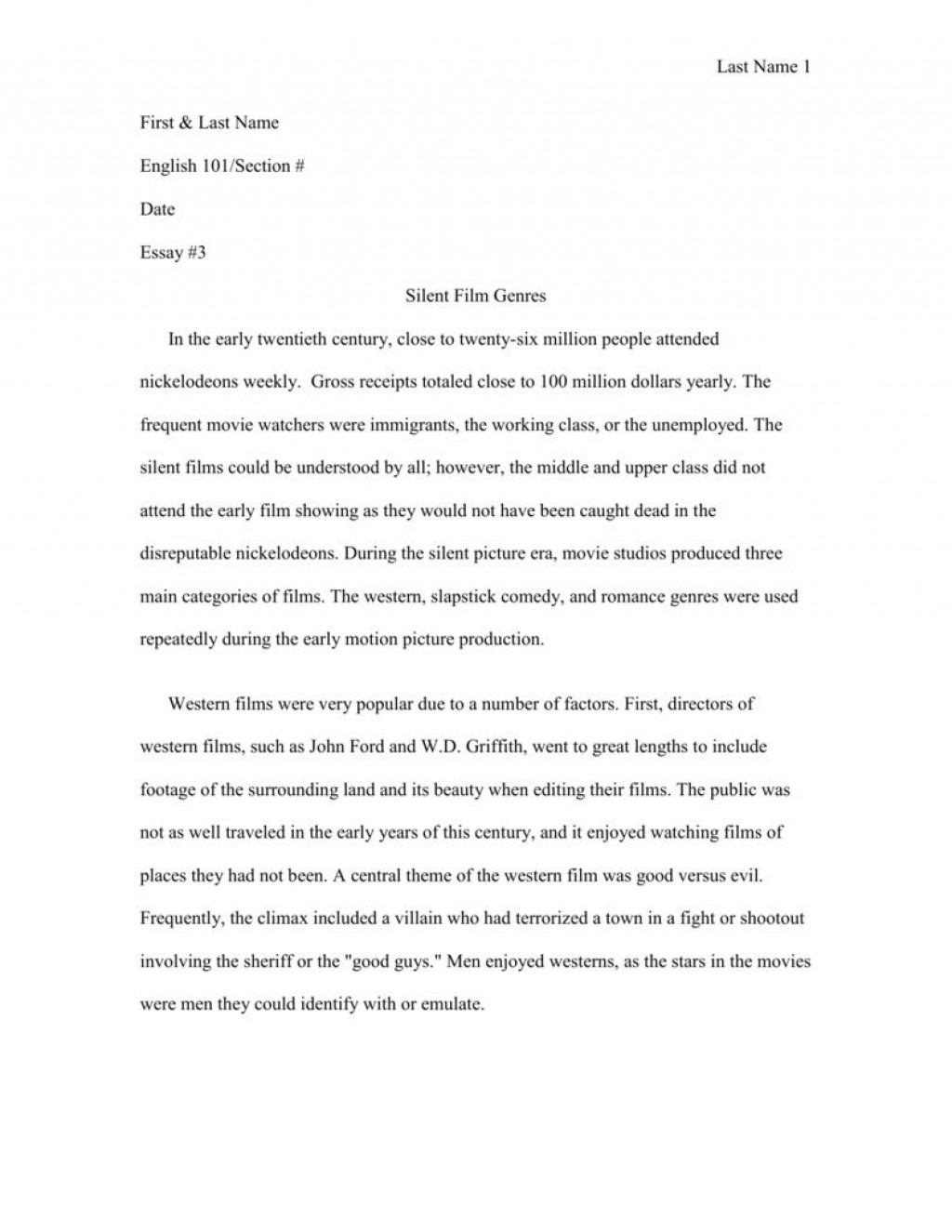 001 Astounding Classification Essay Highest Quality  About Type Of Food Topic ExampleLarge