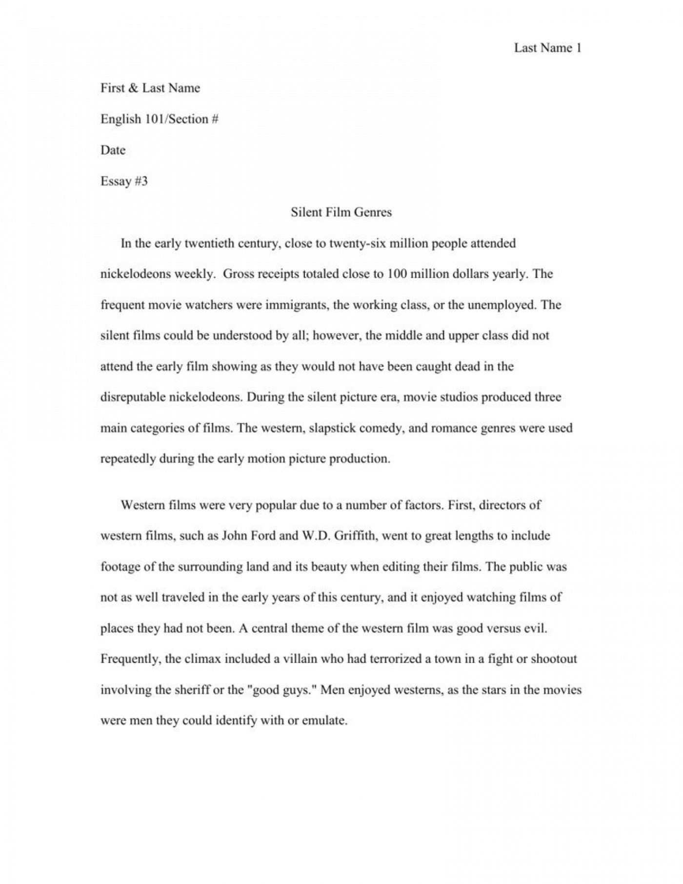 001 Astounding Classification Essay Highest Quality  About Type Of Food Topic Example1400