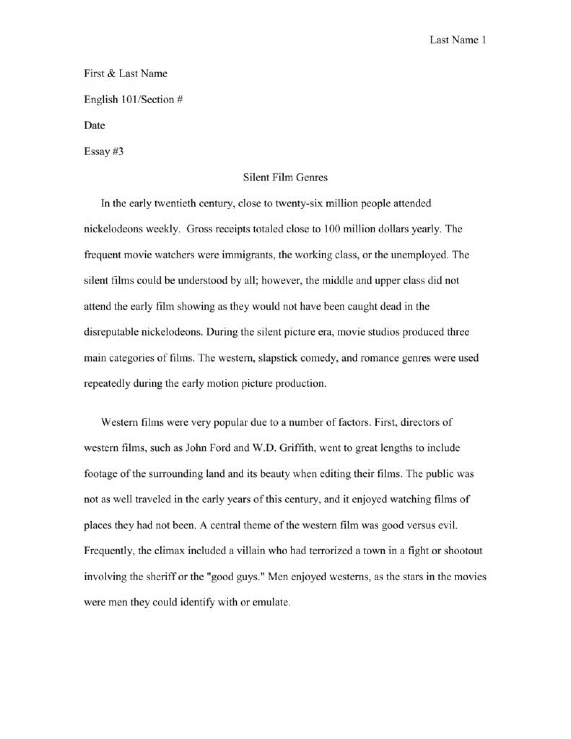 001 Astounding Classification Essay Highest Quality  About Type Of Food Topic Example1920