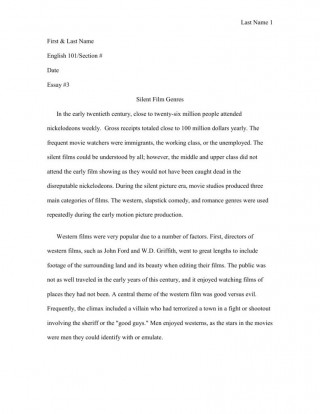001 Astounding Classification Essay Highest Quality  About Type Of Food Topic Example320