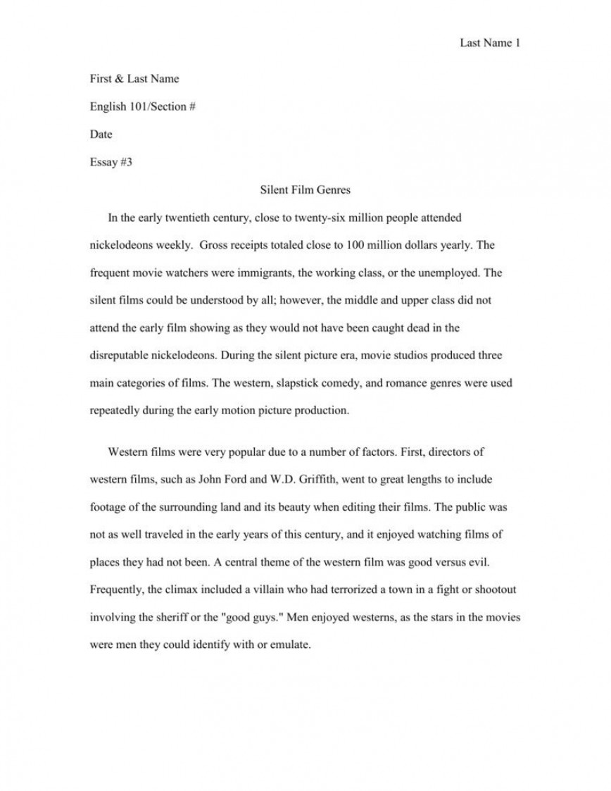 001 Astounding Classification Essay Highest Quality  About Type Of Food Topic Example868