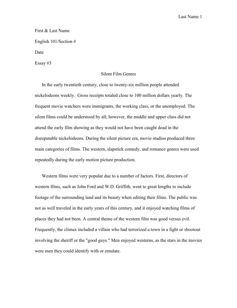 001 Astounding Classification Essay Highest Quality  About Type Of Food Topic ExampleFull