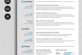 001 Astounding Make A Resume Template In Word Design  How To Create 2010 2013