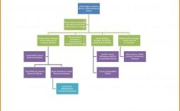 001 Astounding Microsoft Word Organization Chart Template High Definition  Organizational Download 2007