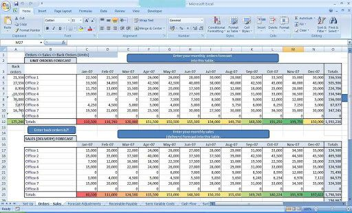 001 Astounding Multiple Project Cost Tracking Template Excel Inspiration  BudgetFull
