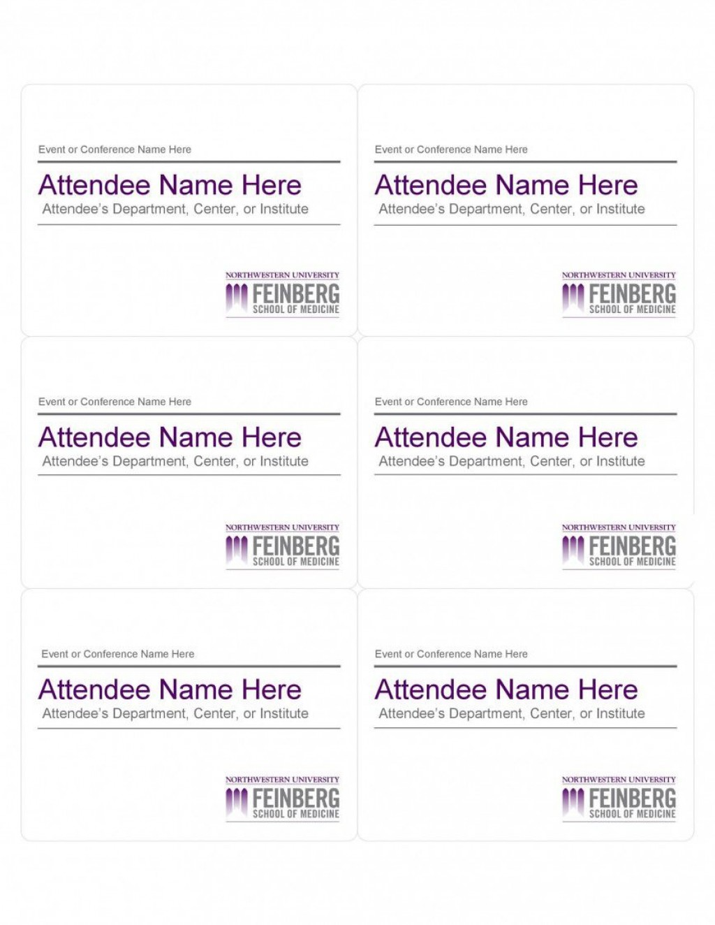 001 Astounding Name Badge Template Word Photo  Free Download 2010 Avery 5392Large
