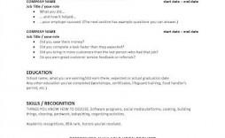 001 Astounding Resume Template For Teen Design  Teens Teenager First Job Australia