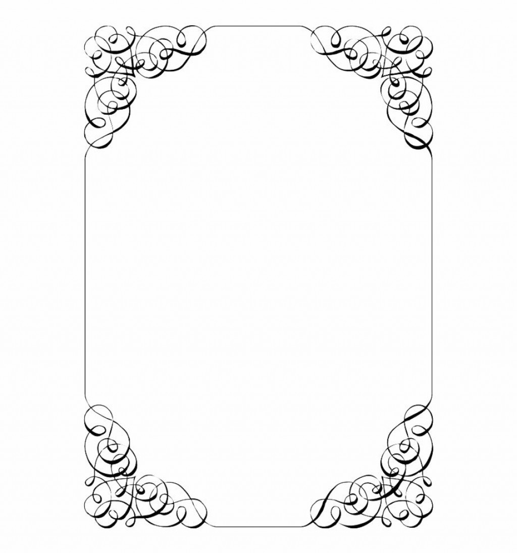 001 Awesome Blank Wedding Invitation Template Example  Templates Free Download Printable Royal BlueLarge