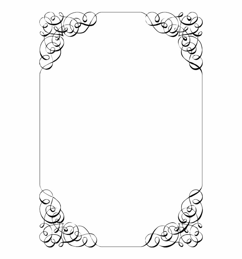 001 Awesome Blank Wedding Invitation Template Example  Templates Free Download Printable Royal BlueFull
