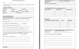 001 Awesome Employee Application Form Template Word Highest Clarity  Job Download Simple Example Uk