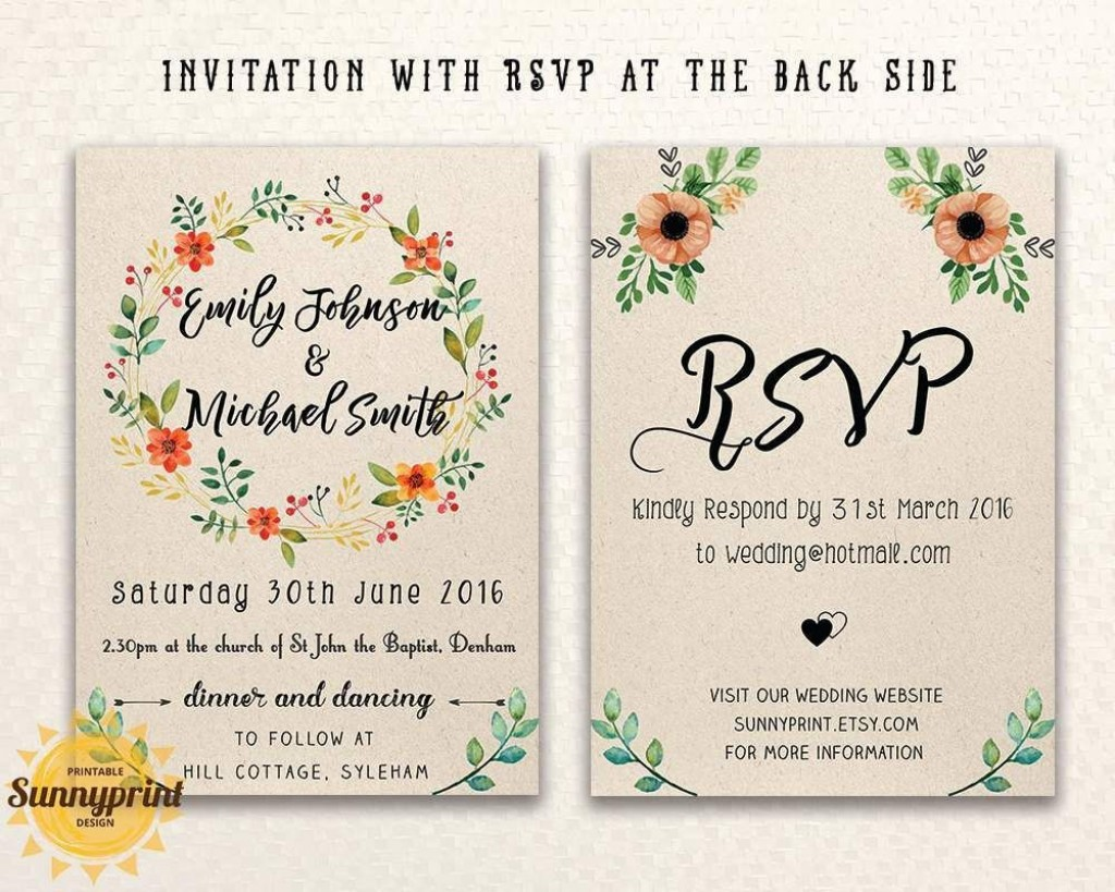 001 Awesome Free Online Invitation Template Australia High Resolution  Party InviteLarge