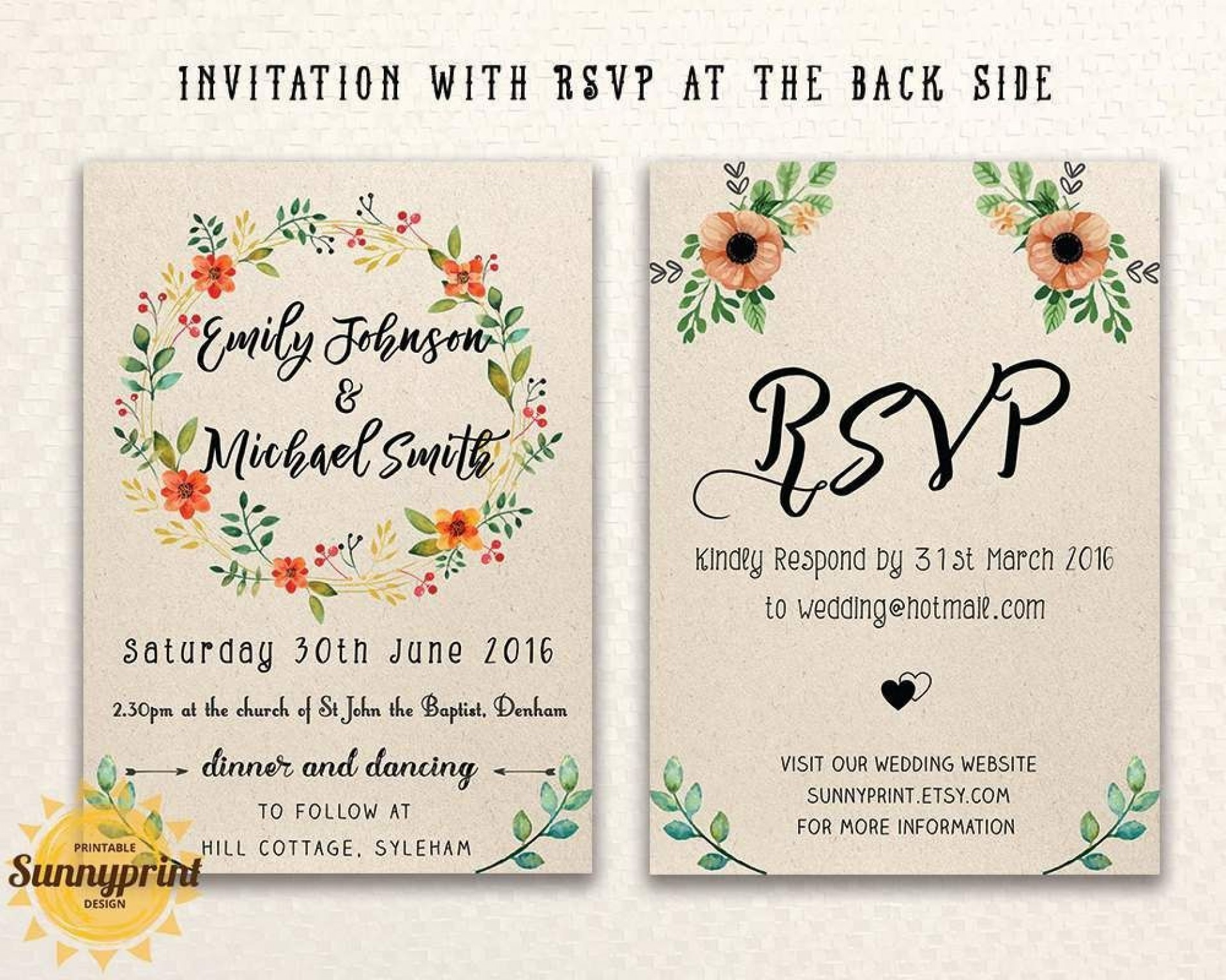 001 Awesome Free Online Invitation Template Australia High Resolution  Party Invite1920