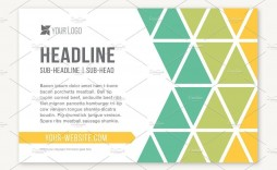 001 Awesome Half Page Flyer Template High Resolution  Templates Google Doc Free Word Canva