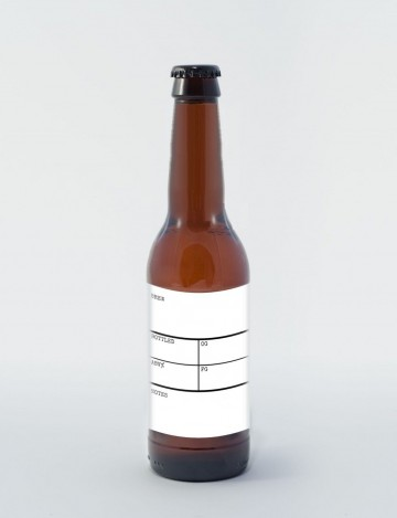 001 Awesome Microsoft Word Beer Bottle Label Template Highest Quality 360