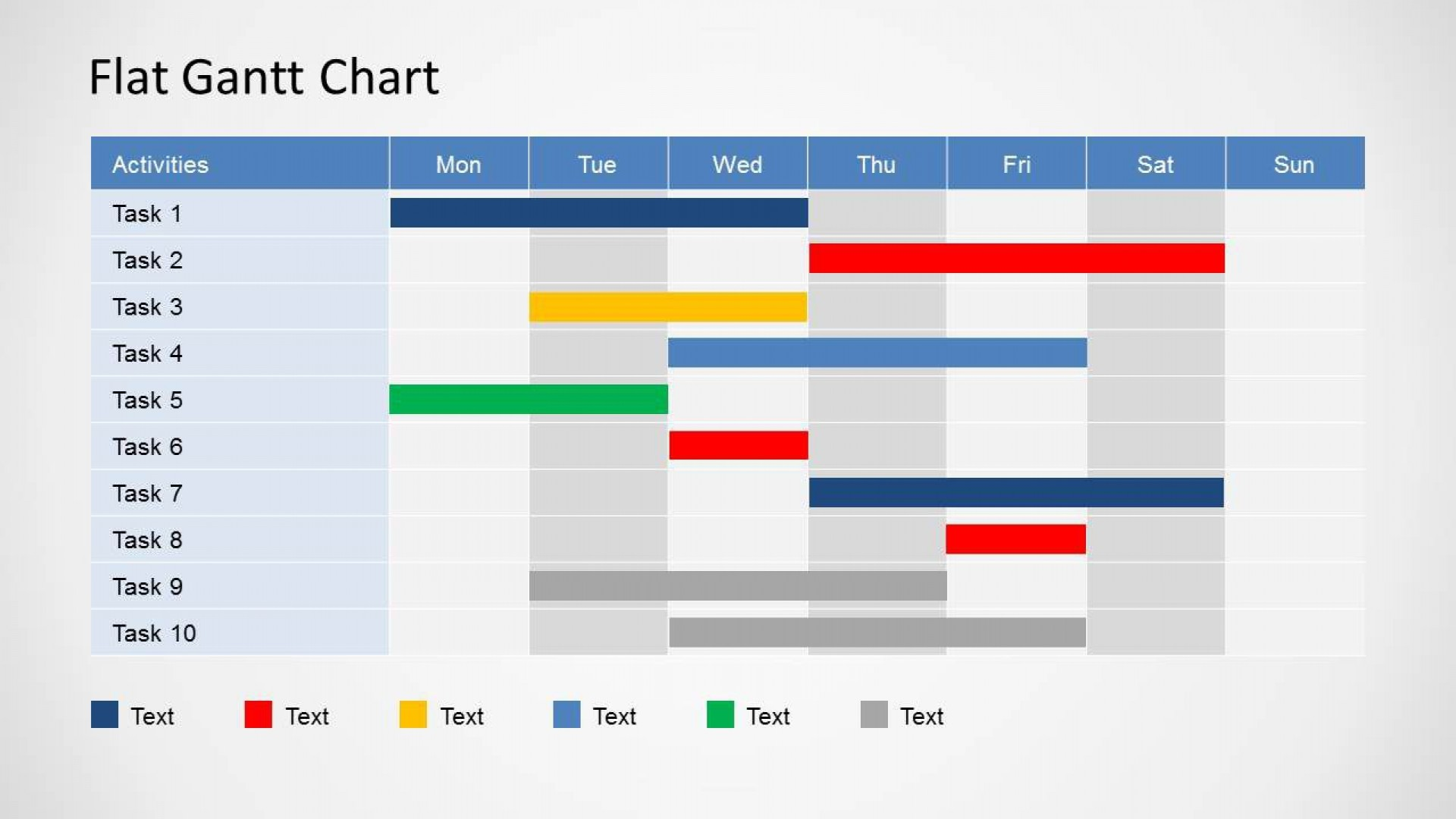 001 Awesome Simple Gantt Chart Template High Definition  Free Microsoft Excel Download Monthly Xl1920