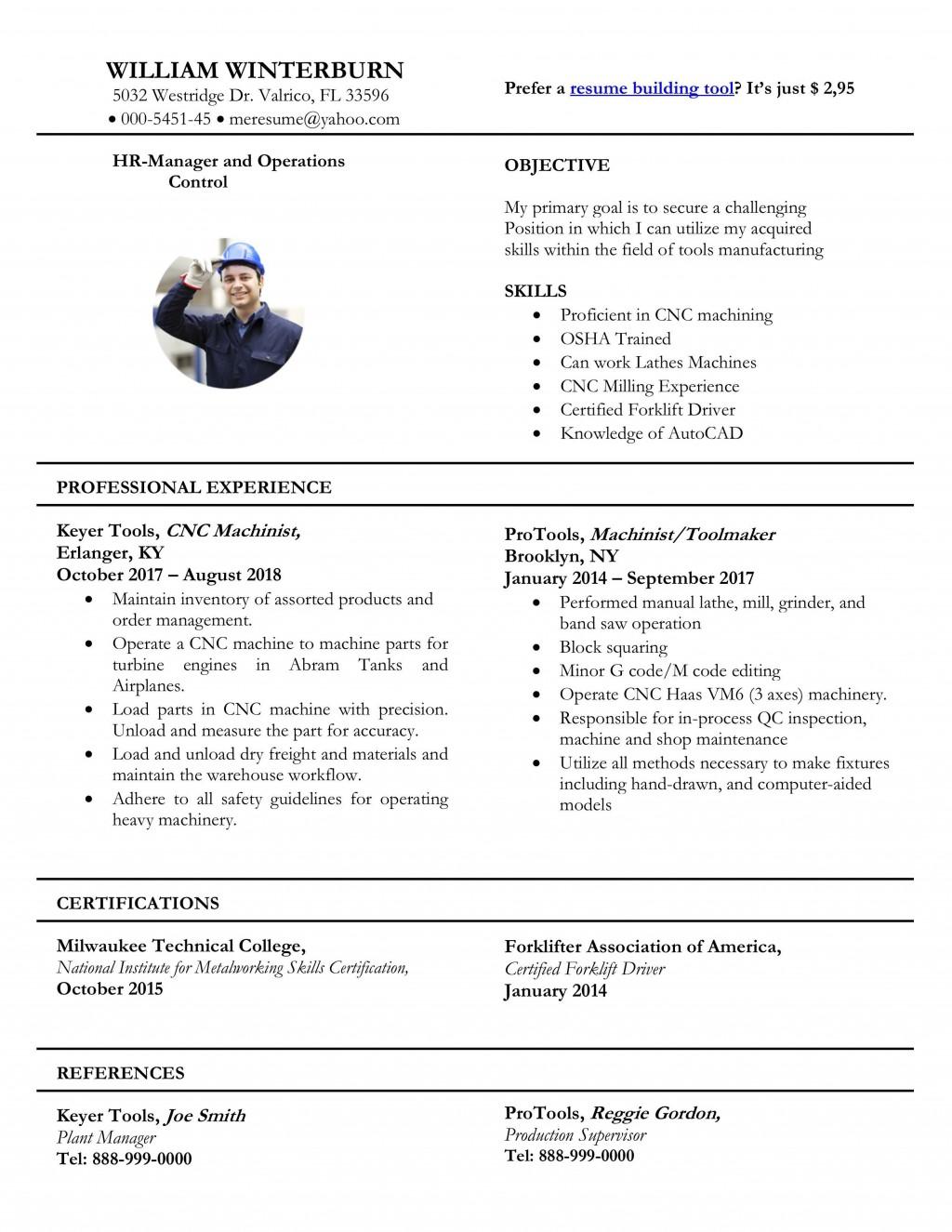 001 Awesome Skill Based Resume Template Word Idea  MicrosoftLarge