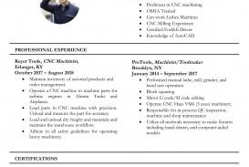 001 Awesome Skill Based Resume Template Word Idea  Microsoft